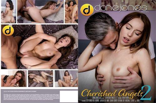 Cherished Angels 2 (2020)