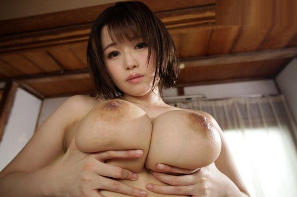 EBOD-777 Yukino Nagisa