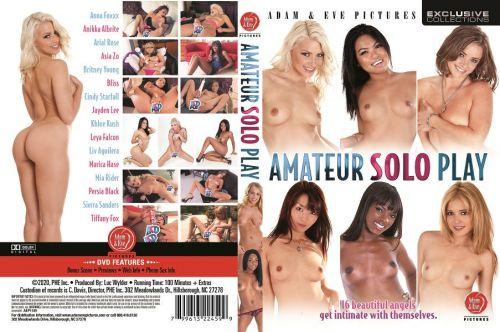 Amateur Solo Play (2020)