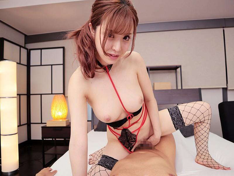 PXVR-031 B - VR Japanese Porn