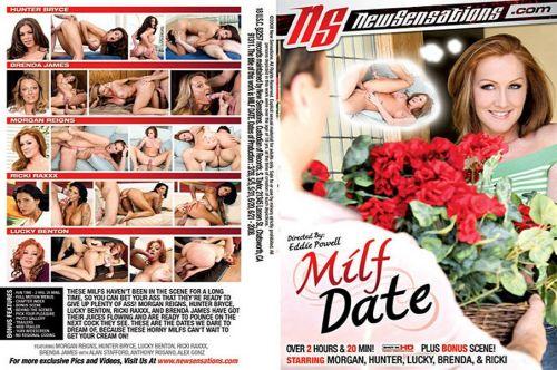 MILF Date (2008)