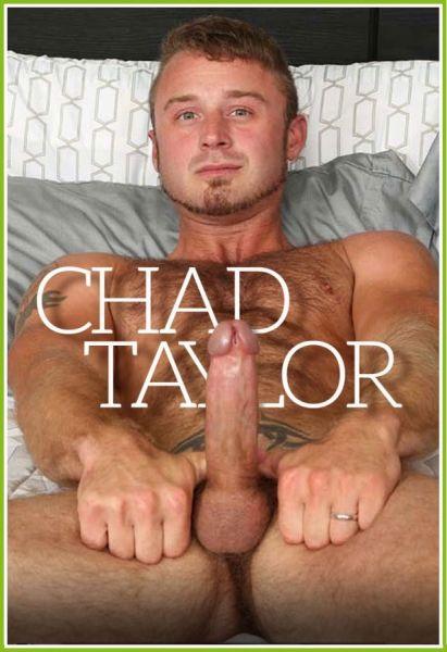 CM - Chad Taylor Solo