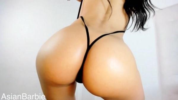 AsianBarbie - YOU NEED IT!