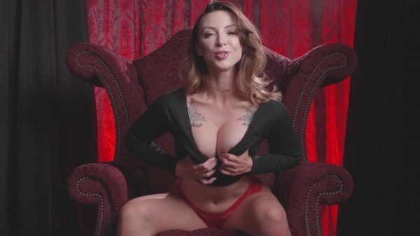 Miss London Lix - Mean CEI