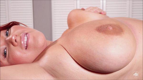 Big Tits - Sweaty Teacher (01.11.2020) with Annabelle Rogers (FullHD/1080p) [2020]