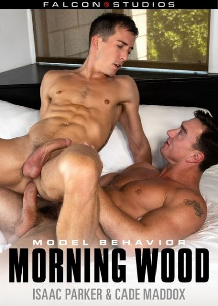 FS - Cade Maddox & Isaac Parker - Morning Wood