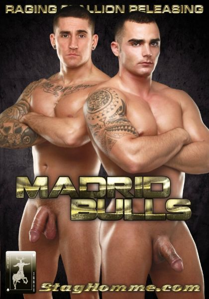 RS - Madrid Bulls