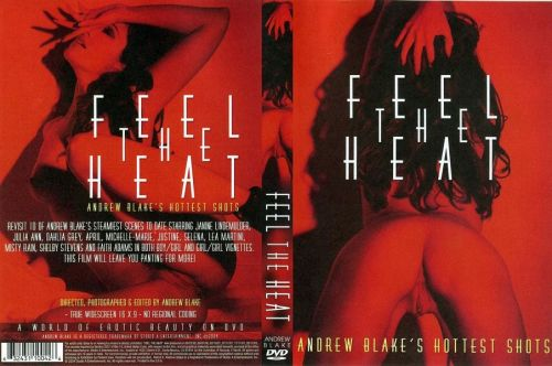Feel The Heat (2004)