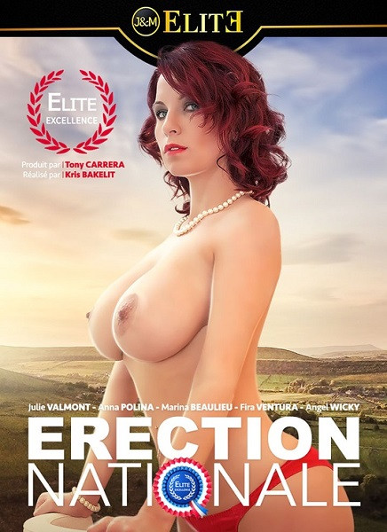 Erection nationale (Year 2016 / HD Rip 720p)