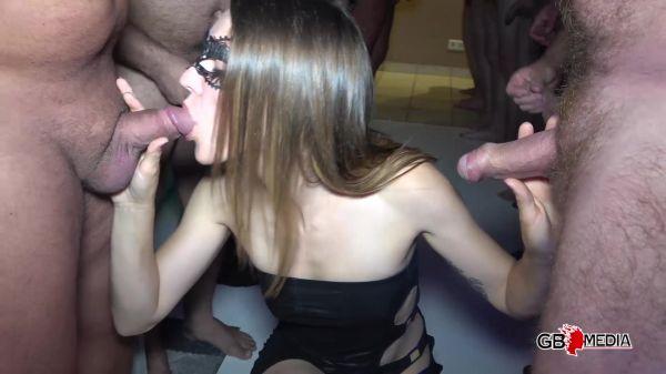 p-p-p.tv: Mistress Maria  - Teil 1 (FullHD/1080p)