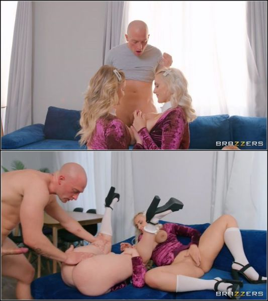 Snake Eyes  with Eliza Eves, Indica Monroe  (FullHD/1080p) [2021]