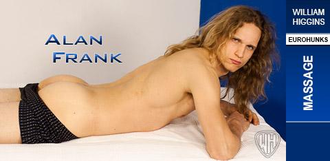 WH - Alan Frank - MASSAGE - 16 03 2014