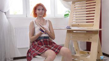 [Image: LissaFox-Teen-Cutie.mp4_snapshot_01.06.416.jpg]