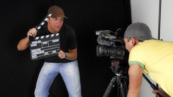 CBB_-_Anal_Bareback_on_Film_Set_-_Martinez___Rogers.jpg