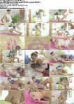 Lucie Wilde Fitness Sex BustyBuffy HD 720p