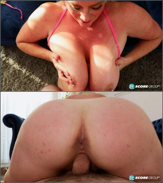 Big Tits: Cameron Skye - Bikini Busting And Banging (29.01.2021) (FullHD/1080p)