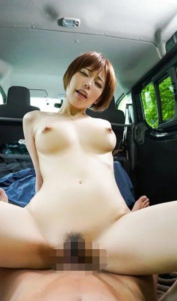 HVR-009-B - VR Japanese Porn