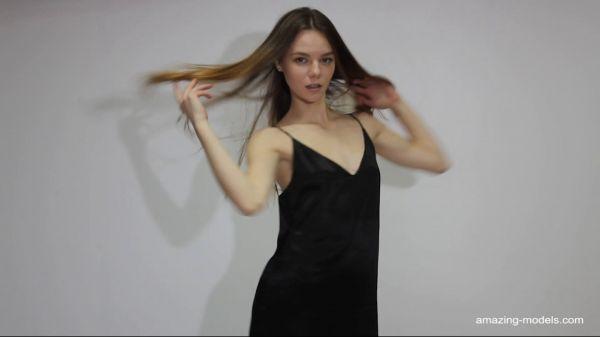 Alisa-Model video 50