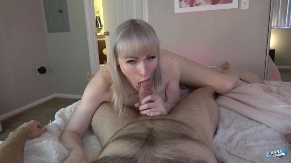 Lianna Lawson -  Morning BeeJ (Trans/FullHD/2021)