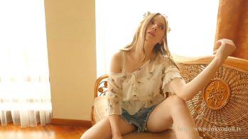 [Image: VIP_BegheB001A.mp4_snapshot_01.36.545.jpg]
