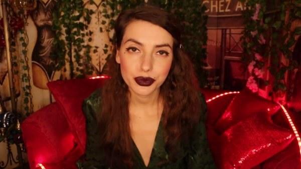 Sasha Mizaree - Blackmail Fantasy Cock Lover Tasks