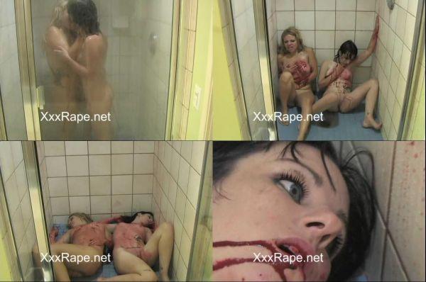 Free Homemade Porn Videos Amateur Porn Movies