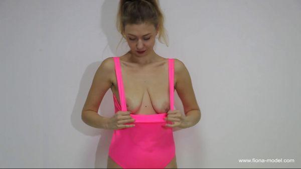 Fiona-Model video 186
