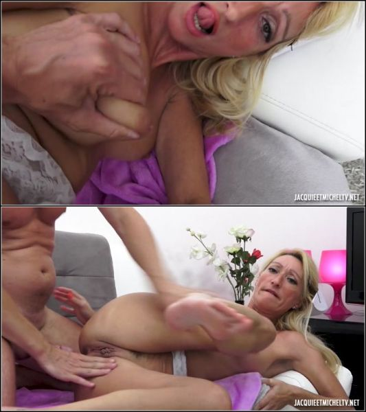 Betty'S Very Anal Treatment  with Bethie Lova   (HD/720p) [2021]