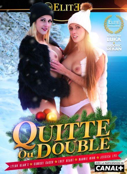 Quitte Ou Double (2021)