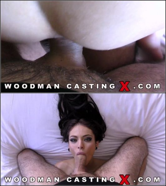 CASTING X 227 UPDATED with Clara Mia  (HD/720p) [2021]