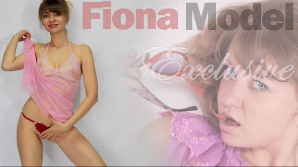 Fiona-Model video 187