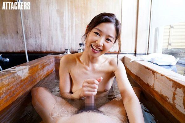ATVR-046 B - Japan VR Porn