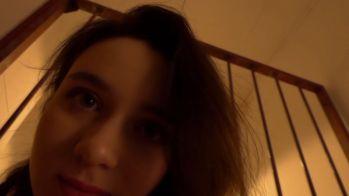 [Image: Anna_C_-_White_Angel_3.mp4_snapshot_02.42.694.jpg]