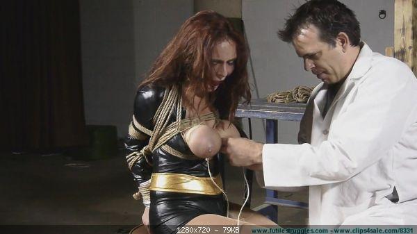 BDSMmania ashleysuperheroinesrevenge-tabletied (2020-10-22)
