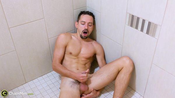 CM_-_Boris_Shower_Piss_PEEP.jpg
