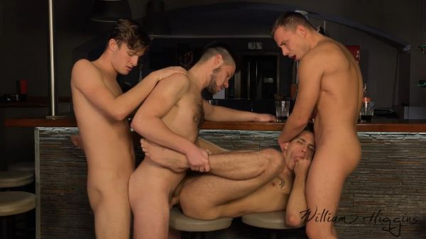 WH_-_Wank_Party__131__Part_2_RAW_-_WANK_PARTY.jpg
