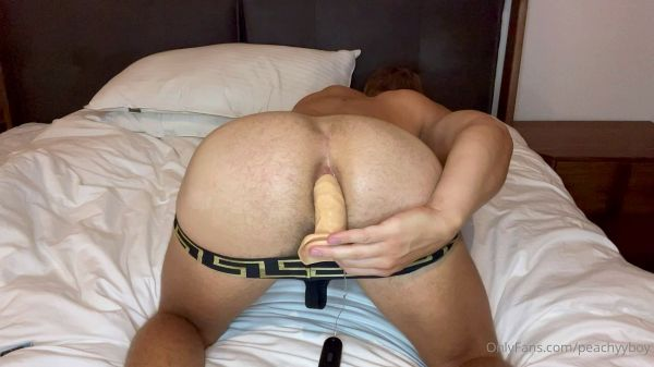 OF_-_PEACHY_BOY_-_Rate_my_deep_throat_out_of_ten__Imagine_if_that_was_your_cock_I_was_gagging_on.jpg