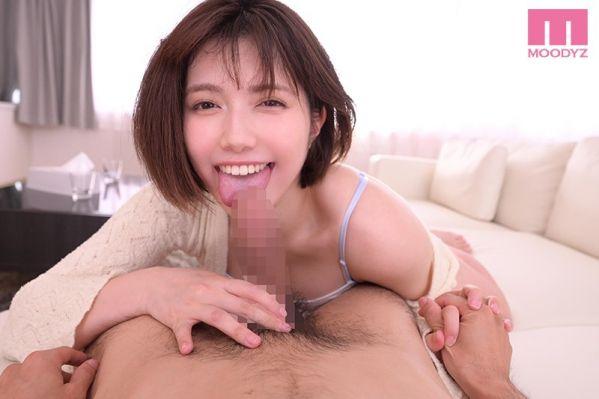 MDVR-142 B - VR Japanese Porn