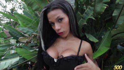 _TransAtPlay_-Tatiana-Guzman-Time-For-Ass-Play-_15-Sep-2015_-1080p-rql-SHEMALEHD.NET.00001.jpg