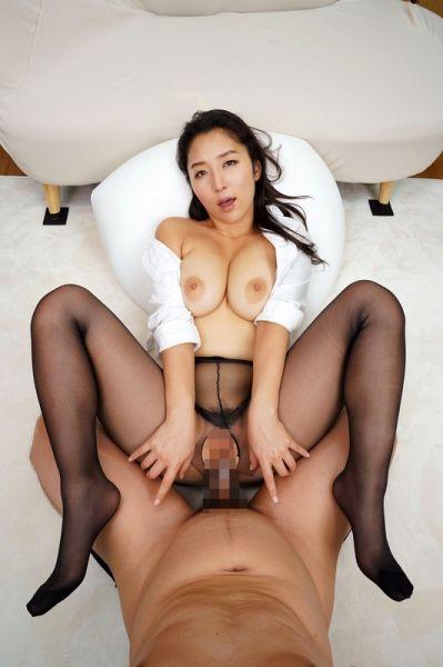 VRVR-134 C - Japan VR Porn