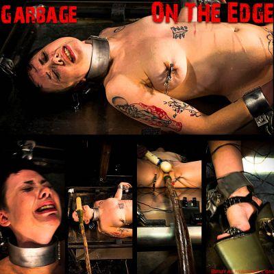 Brutal Master - Garbage   18 March 2021