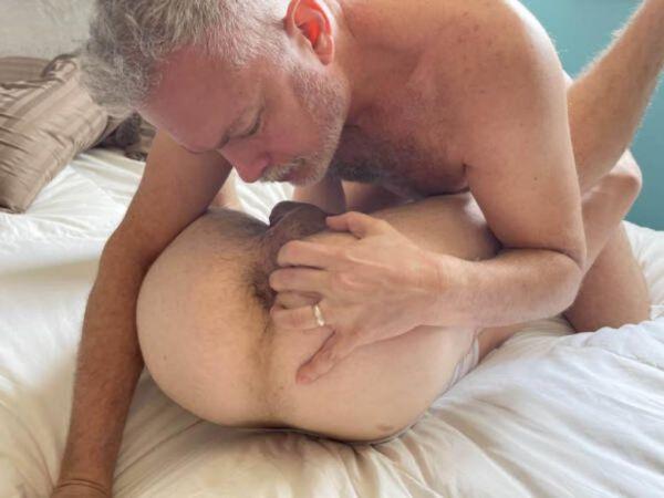 MM_-_Breed_My_Hairy_Italian_Hole.jpg