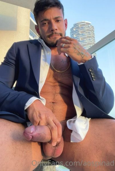 OF_-_Alejo_Ospina_-_Wanna_have_u_on_your_knees_worshipping_my_dick_in_my_Dubais_balcony.jpg