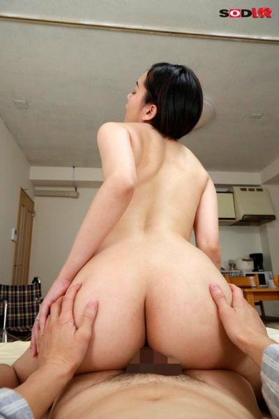 3DSVR-0900 C - VR Japanese Porn