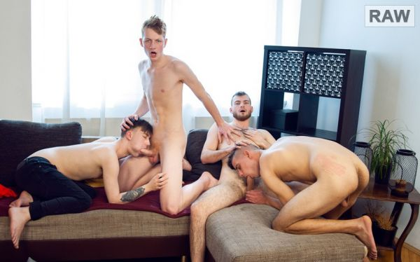 WH_-__Wank_Party__132__Part_1_RAW_-_WANK_PARTY.jpg