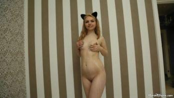 [Image: Rebecca_-_Kitty_Milk__FHD_.mp4_snapshot_02.29.562.jpg]