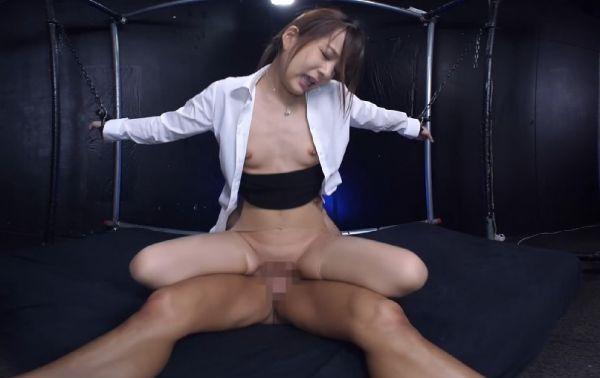 KPVR-003 C - Japan VR Porn