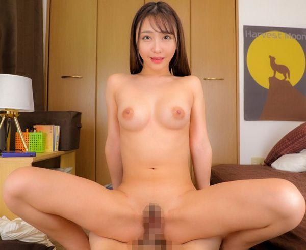 JPSVR-007 B - VR Japanese Porn