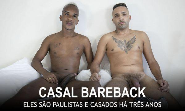 MMs - Casal Vitor Gomes e Vinicius - Vitor Gomes & Vinicus Gomes