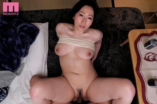 MDVR-147 D - VR Japanese Porn